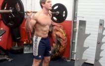 reasons to squat