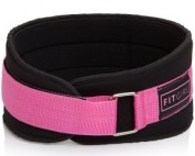 fitgirl womens weightlifting belt