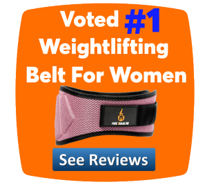 no1 womens belt