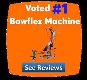 no1 bowflex