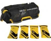 SKLZ workout sandbag