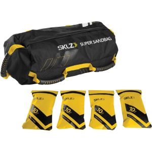 SKLZ workout sandbag