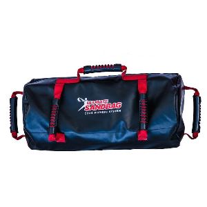 ultimate sandbag fitness system