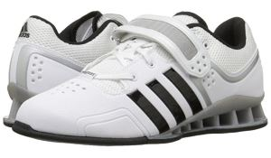 adidas adipower womens shoe