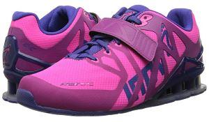 Inov8 Fastlift Shoe