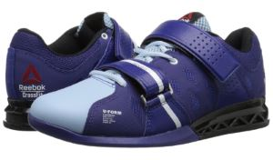 Reebok Crossfit Lifter Shoe