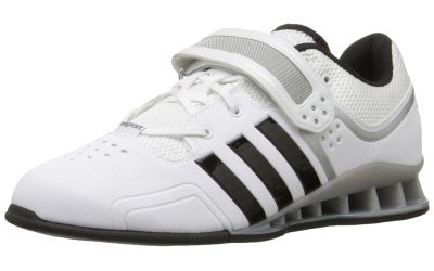 adidas adipower squatting shoe