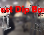 best dip bars