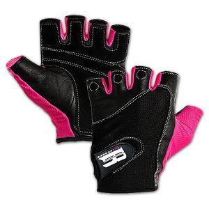 rim sports gloves