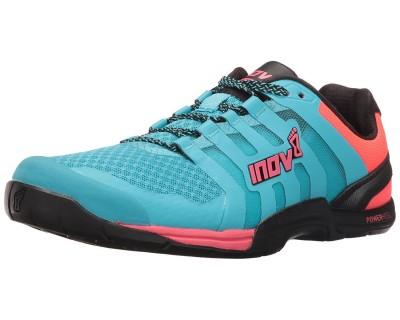 inov8 f lite 235 cross trainer shoe
