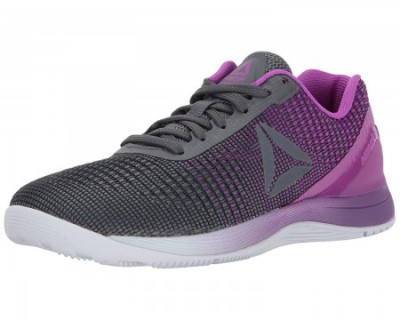 reebok womens crossfit nano 7 shoe