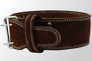 RDX-buckle-belt
