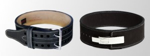 pronged-vs-lever-belts