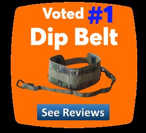 no1 dip belt