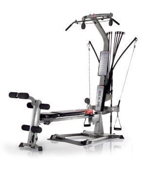 Best Bowflex Home Gym Machines | Model Comparison & Reviews