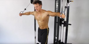 best functional trainer