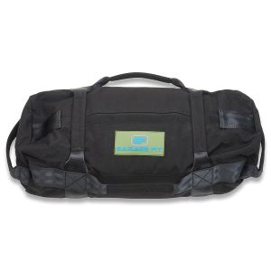 Sandbags Waterproof Garage Fit Training Sandbag