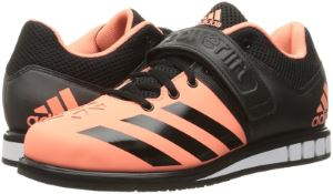 Adidas Womens Powerlift Shoe