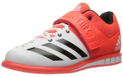 adidas powerlift 2.0 shoe