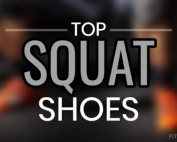 best squat shoes