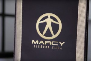 marcy functional trainer seat