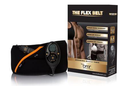 flex belt
