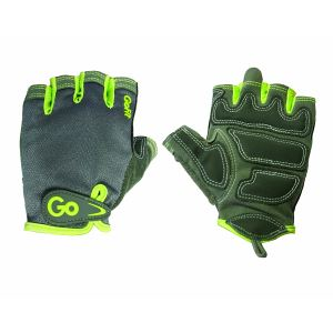GoFit womens weightlifting gloves