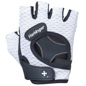 harbinger womens workout gloves