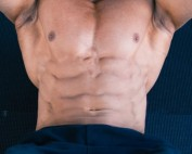 sixpack abs