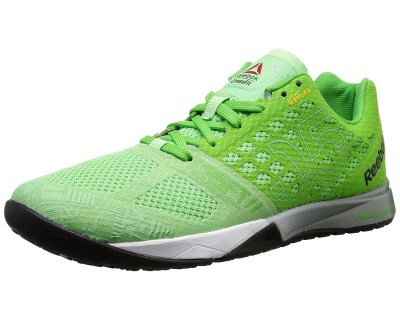 ce2a03d73 5 Best Crossfit Shoes For Women - Ladies Reviews  May 2019