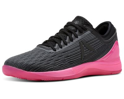 reebok womens crossfit nano 8 shoe