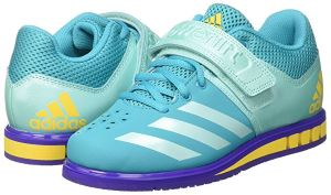 50bb3ee73efa 5 Best Weightlifting Shoes For Women
