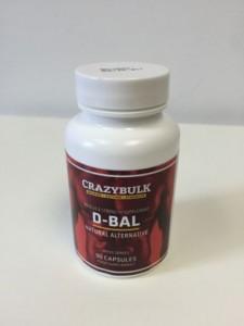 d-bal-bottle