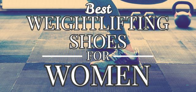 womens weightlifting shoes