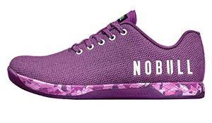 NOBULL training shoe