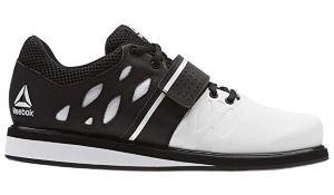 Reebok Crossfit Lifter Shoe