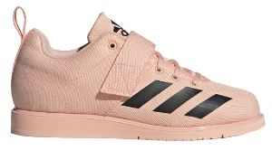 Adidas Womens Powerlift Shoe