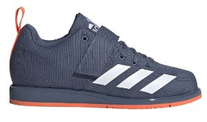 5 Best Weightlifting Shoes For Women | Ladies Reviews