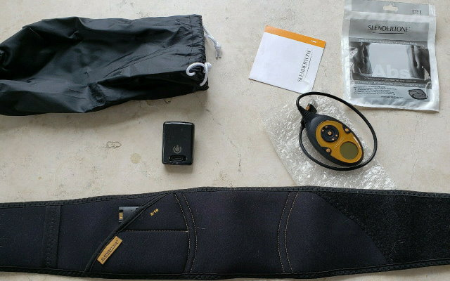 slendertone abs7 contents