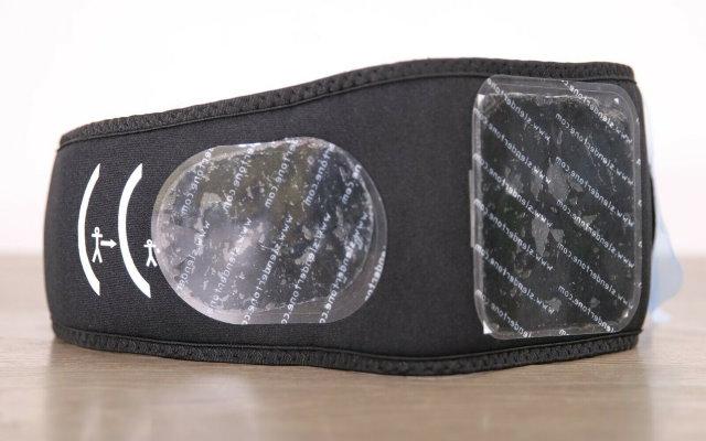 slendertone abs7 electrode pads